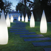 Achat borne d\'éclairage de jardin - Reims, Marne, Grand Est ...
