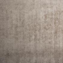 Tapis contemporain / uni / en laine / en soie végétale