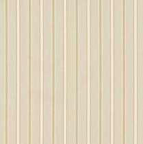 Tissu d'ameublement / pour rideaux / pour store enrouleur / à rayures