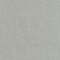 Tissu d'ameublement / pour rideaux / pour store enrouleur / uni