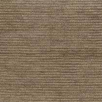 Tissu d'ameublement / uni / en coton / en viscose