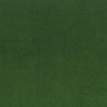 Tissu d'ameublement / uni / en coton / en velours