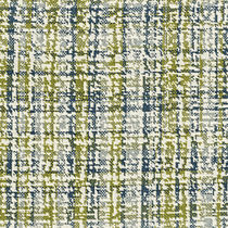 Tissu d'ameublement / à motif / en coton / en viscose