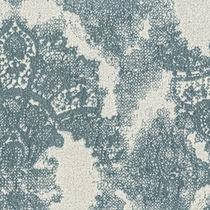 Tissu d'ameublement / à motif / en Trevira CS® / pour hôtel