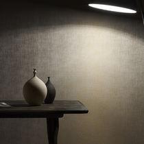 Revêtement mural en tissu / résidentiel / texturé / aspect bois