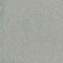 Tissu d'ameublement / uni / en polyester / en Trevira CS®