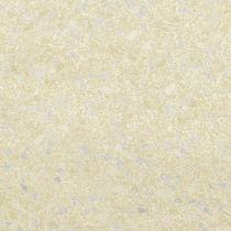 Tissu d'ameublement / à motif / en coton / contract