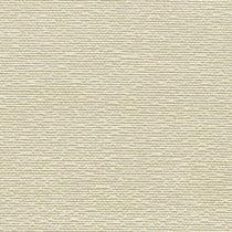 Tissu d'ameublement / uni / en coton / en PA
