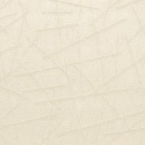Tissu d'ameublement / à motif / en polyester / en Trevira CS®