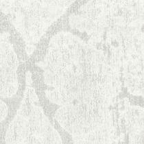 Tissu pour rideaux / à motif / en polyester / en Trevira CS®