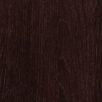 Panneau décoratif mélaminé / en HPL / pour agencement intérieur / pour meuble