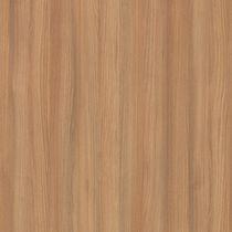 Panneau décoratif mélaminé / contrecollé / en HPL / pour agencement intérieur