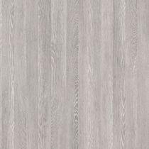 Panneau décoratif contrecollé / en HPL / pour agencement intérieur / pour meuble