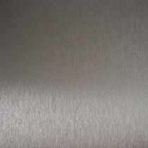 Panneau décoratif en HPL / pour agencement intérieur / pour meuble / mural