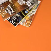 Panneau composite de revêtement / de construction / en Solid Surface / en Krion®