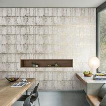 Revêtement mural en liège naturel / résidentiel / professionnel / imprimé