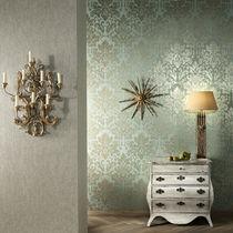 Papiers peints de style baroque / baroques
