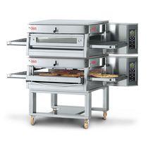 Four électrique / professionnel / à pizza / à sole