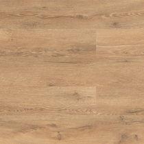 Sol stratifié en HDF / flottant / aspect bois