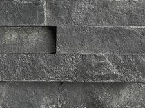 Carrelage d'intérieur / d'extérieur / mural / en pierre naturelle