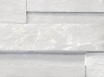Carrelage d'intérieur / d'extérieur / mural / en marbre