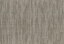 Dalle souple d'intérieur / de sol / en vinyle / polie