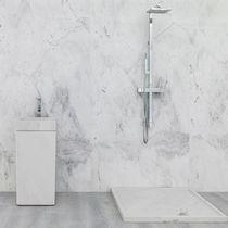 Carrelage d'intérieur / au sol / mural / en marbre