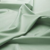 Tissu d'ameublement / pour store enrouleur / uni / en polyester