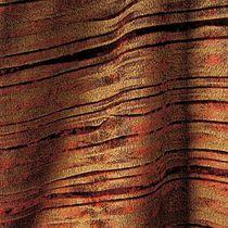 Tissu d'ameublement / à motif / en viscose / en soie