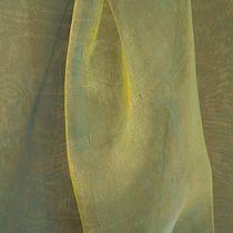 Tissu d'ameublement / uni / en Trevira CS® / ignifuge
