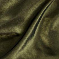Tissu d'ameublement / uni / en polyester / taffetas