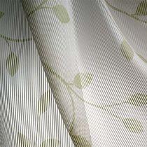 Tissu d'ameublement / pour store enrouleur / à motif / en polyester