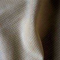 Tissu d'ameublement / pour store enrouleur / uni / à carreaux