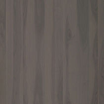 Placage en bois / préfini / écolabel FSC