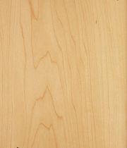 Placage en bois / écolabel FSC / écolabel PEFC