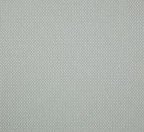Tissu d'ameublement / pour rideaux / uni / en coton
