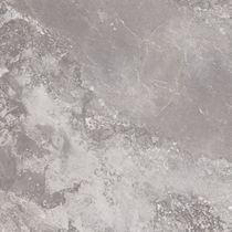 Carrelage aspect marbre / d'intérieur / pour sol / mural