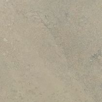Carrelage mural / pour sol / en grès cérame / à motif