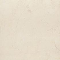 Carrelage d'extérieur / mural / pour sol / en grès cérame