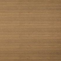 Placage en bois / flexible