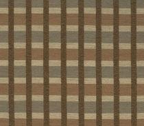 Tissu d'ameublement / à motif / en coton