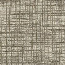 Tissu d'ameublement / à motif / en coton / en polyester