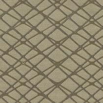 Tissu d'ameublement / à motif / en polyester / en acrylique