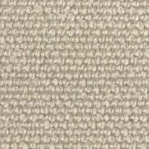 Tissu d'ameublement / uni / en nylon / en laine