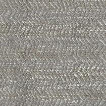 Tissu d'ameublement / à motif / en polyester / recyclé