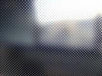 Panneau en verre pour sol / pour meuble / pour porte / pour cloison