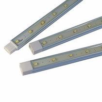 Barrette d'éclairage à LED / IP65