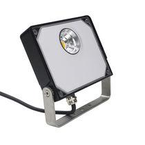 Projecteur floodlight / IP66 / à LED / pour espace public