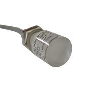 Spot encastrable au mur / à LED / rond / en résine