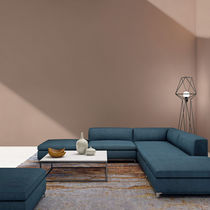 Peinture décorative / pour mur extérieur ou intérieur / d'extérieur / intérieure